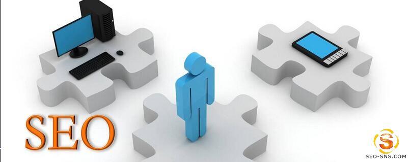 搭建一个企业网站之前要先知道些什么?-马海祥博客