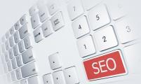 【企业SEO】中小型企业该如何选择网站建设公司?