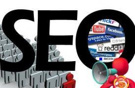 【企业SEO】企业网站优化的基本思路和策略