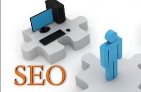【企业SEO】搭建一个企业网站之前要先知道些什么?