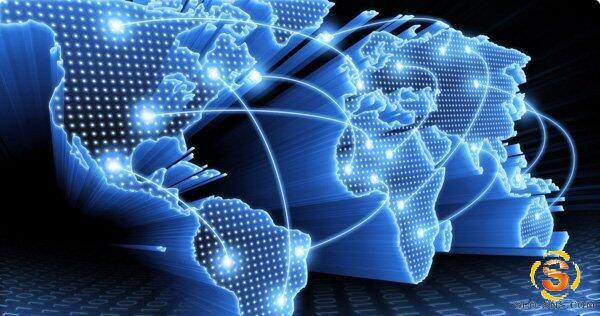 大数据技术到底能帮企业做些什么?-马海祥博客