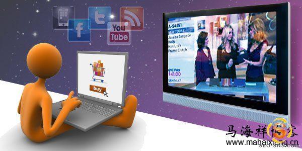 基于视频和电商相结合的社会化导购网站构想