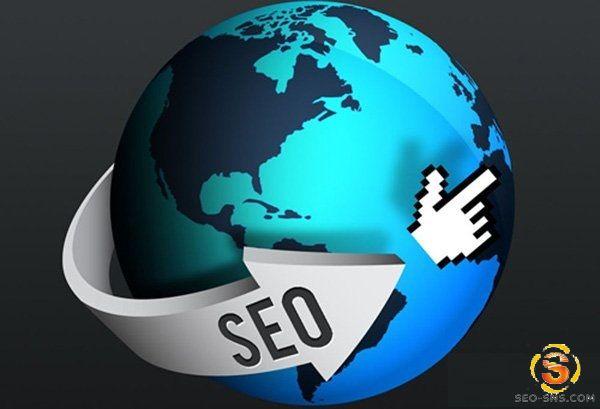 企业网站获取流量不应太依赖于SEO排名-马海祥博客