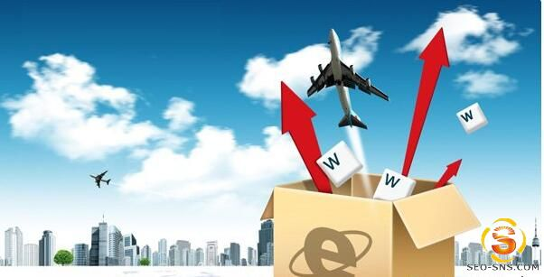 外贸网站的SEO优化该怎么做-马海祥博客