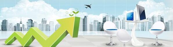 【企业SEO】企业网站文章如何才能被搜索引擎快速收录