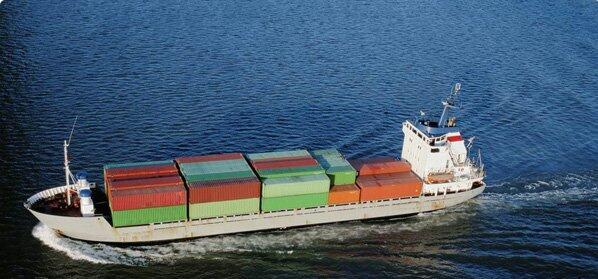 外贸企业网站常用的5个优化推广方法-马海祥博客
