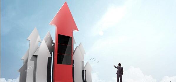 提高企业网站页面转化率的10个要点-马海祥博客