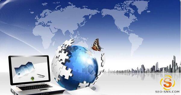 企业网站该怎么提升内容价值和用户体验-马海祥博客