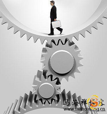 企业网站应该如何开展网络推广?-马海祥博客