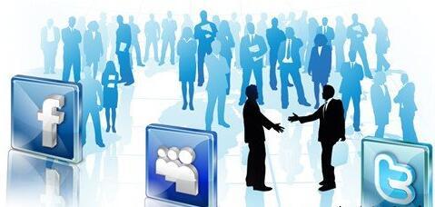 企业网络品牌化战略推广的策略-马海祥博客