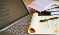 【SEO知识】提高网站内容质量的7大策略
