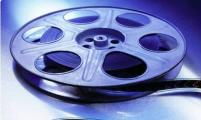 【SNS知识】为什么企业越来越看重网络视频营销?