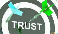 【企业SEO】企业网站如何增加客户信任度