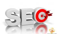【企业SEO】企业网站该如何做好站内用户体验
