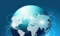 【企业SEO】中小型企业该如何做企业博客  企业博客营销方案