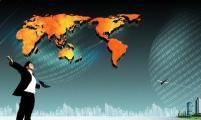 【企业SEO】外贸B2C网站该如何做SEO优化