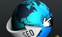 【企业SEO】企业网站获取流量不应太依赖于SEO排名