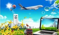 【企业SEO】如何做好企业电商网站的SEO优化