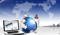 【企业SEO】企业外贸站的39个SEO优化建议