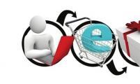 【电子商务知识】如何利用O2O模式打造零售行业的极致体验