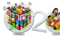 【电子商务知识】O2O模式能否超越传统电子商务?