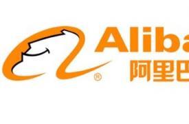 【B2B知识】如何利用阿里巴巴平台的免费工具做网络营销?