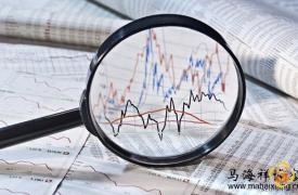 【淘宝SEO】如何分析淘宝店铺访问来源及怎样提高淘宝流量