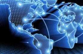 【数据分析】大数据技术到底能帮企业做些什么?