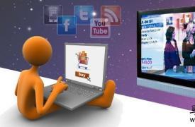【创新思维】基于视频和电商相结合的社会化导购网站构想