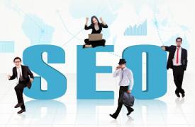 【企业SEO】企业网站SEO推广能给企业带来哪些好处?