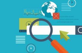 【企业SEO】企业网站的页面布局及结构