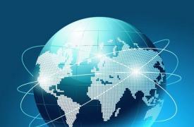 【企业SEO】常规企业网站的作用有哪些