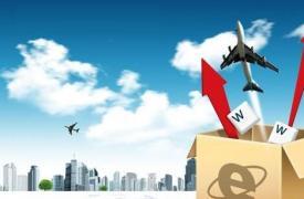 【企业SEO】外贸网站的SEO优化该怎么做?