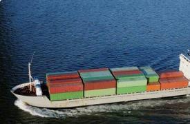 【企业SEO】外贸企业网站常用的5个优化推广方法