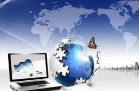 【企业SEO】企业网站该怎么提升内容价值和用户体验