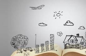【企业SEO】如何提高企业网站的页面价值?