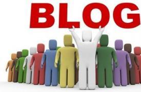【企业SEO】如何运营好企业博客?