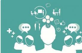 【SNS知识】从免费到付费的社交媒体形态发展分析