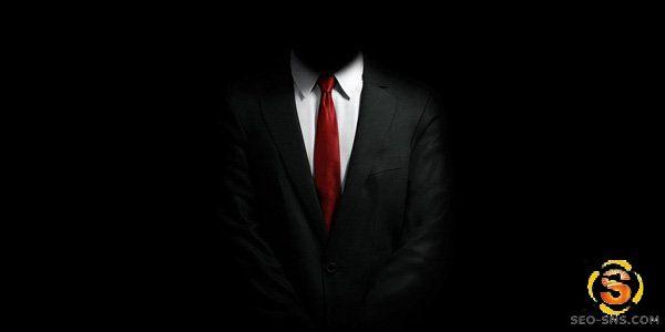 职场新人必读的50条职场生存黄金法则-马海祥博客