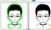 【图片工具】不装软件也可以做设计,在线设计图片网站总