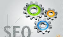 【博客工具】10款和博客有关的在线测试工具