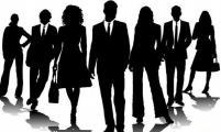 【职场人生】职场成功人士应具备的15种能力