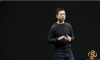 乐视董事长兼CEO贾跃亭:乐视扩张太快导致的一些问题