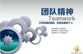 【职场人生】如何做一个高效团队的管理者