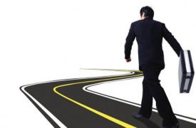【职场人生】职场心得:如何成为一名好员工?