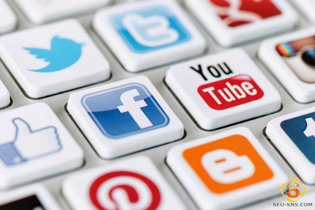 【网络营销】网络盛行的时代如何做好企业的品牌营销