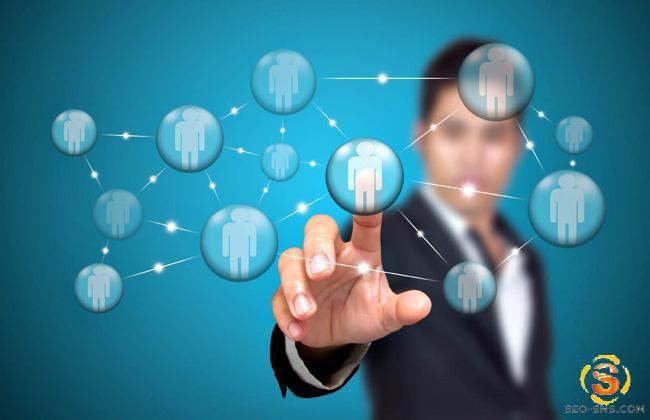 【网络营销】互联网营销基础:互联网营销概念