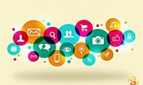 【SEO知识】SEM营销与SEO优化的关系