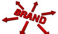 【网络营销】跨界营销的七大原则
