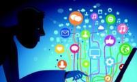 【国内SNS】微信订阅号如何运营及推广